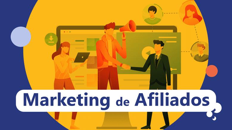 Marketing de afiliados Cantabria Santander