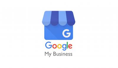 Google My Business imagen destacada