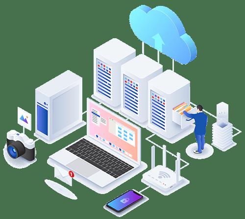 Transformación Digital Santander Cantabria