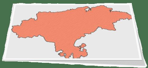 Diseño web Cantabria Santander