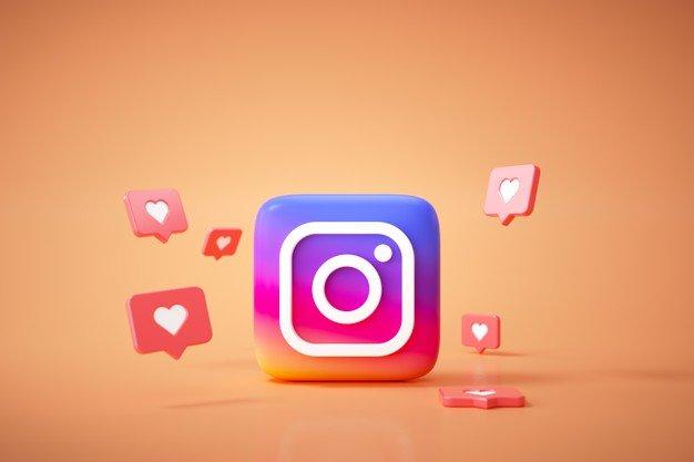 imagen destacada instagram